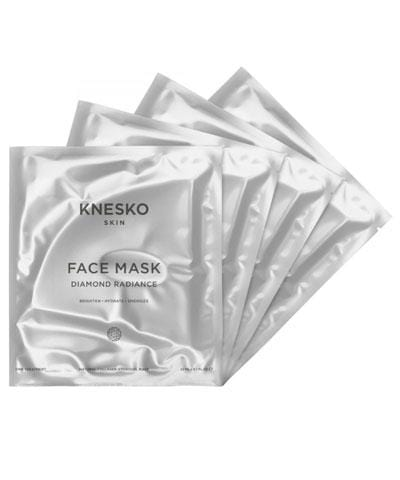 Knesko - Diamond Radiance Face Mask