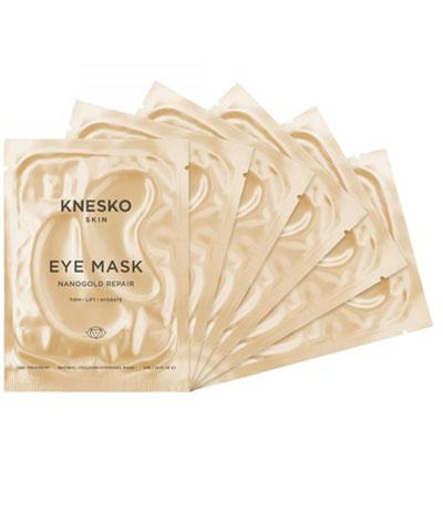 Knesko - Nanogold Repair Eye Mask