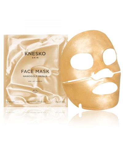 Knesko - Nanogold Repair Face Mask (Single Treatment)