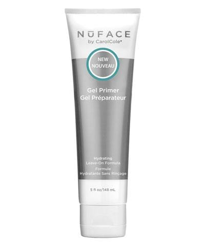 NuFACE - Leave-on Gel Primer 5oz
