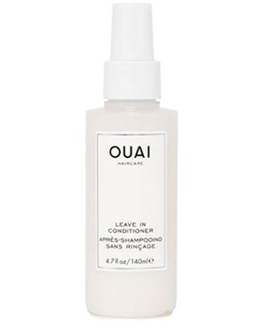 Ouai - Leave-in Conditioner