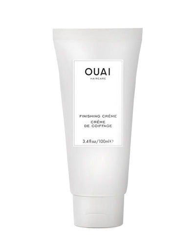 Ouai - Finishing Creme