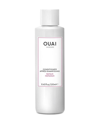 Ouai - Repair Conditioner
