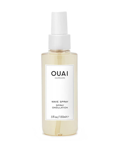 Ouai - Wave Spray