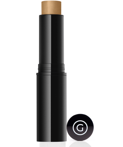 Foundation Multi-Stick