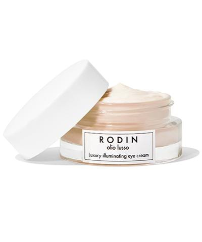 Rodin - Luxury Illuminating Eye Cream