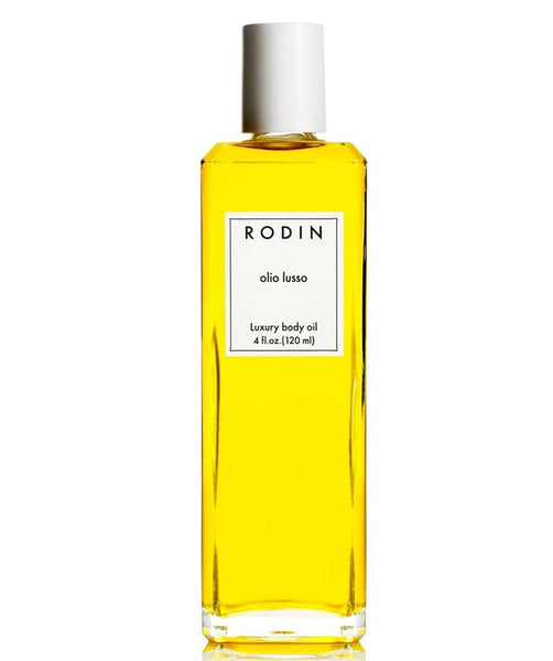 Rodin Body Oil (120ml)