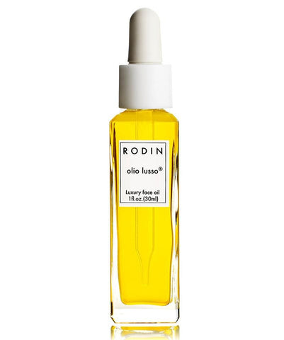 Rodin - Face Oil (30ml)