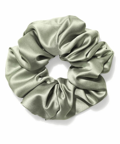 Crown Affair - The Scrunchie No. 002