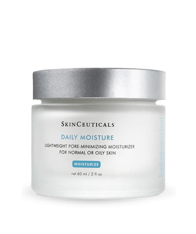 Skinceuticals - Daily Moisture (60ml)