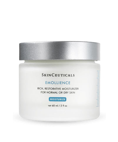 Skinceuticals - Emollience (60ml)