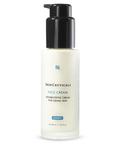 Skinceuticals Face Cream (50ml)