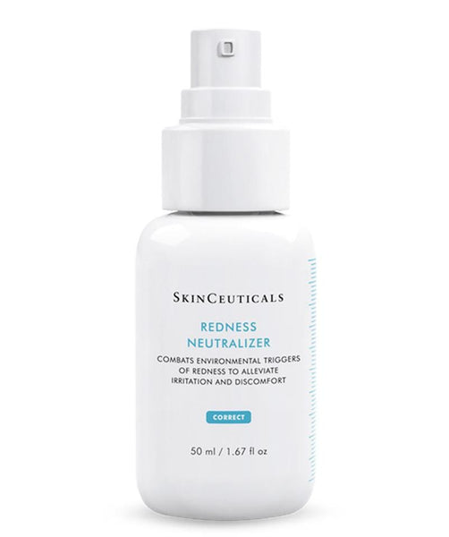 Skinceuticals - Redness Neutralizer