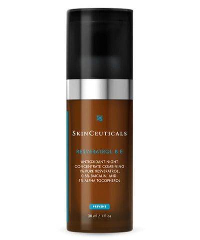Skinceuticals Resveratrol BE (30ml)