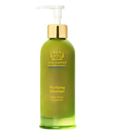 Tata Harper - Purifying Cleanser