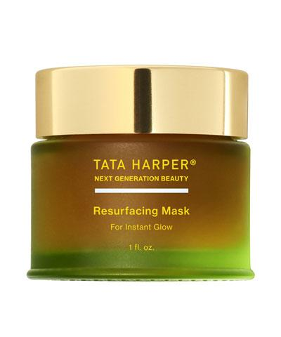 Tata Harper - Resurfacing Mask