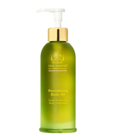 Tata Harper - Revitalizing Body Oil