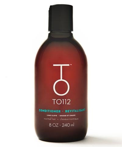TO112 - Normal Conditioner