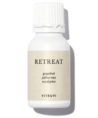Vitruvi - Retreat Blend