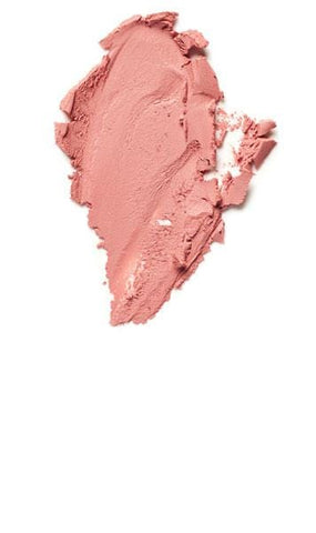Gee Beauty - Afterglow Blush