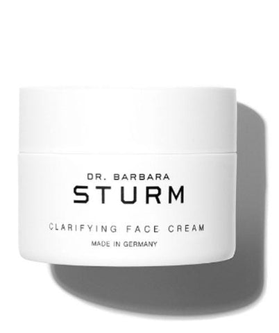 Dr. Barbara Sturm - Clarifying Face Cream