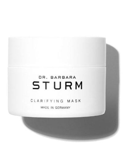 Dr. Barbara Sturm - Clarifying Mask
