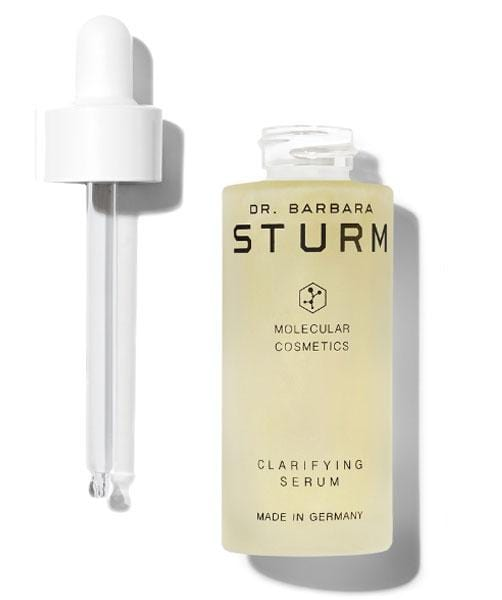 Dr. Barbara Sturm - Clarifying Serum