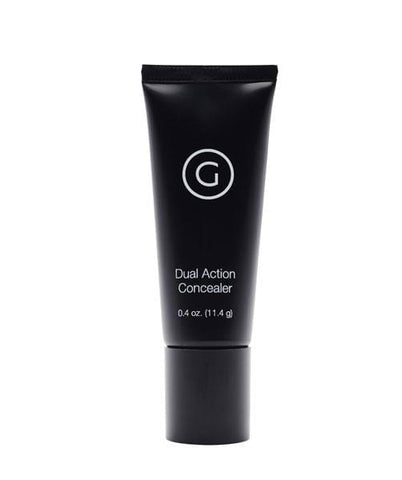 Gee Beauty - Dual Action Concealer Light Medium