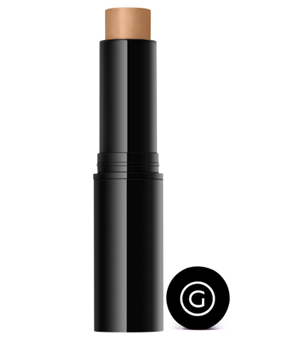 Gee Beauty - Foundation Multi-Stick