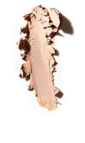 Foundation Multi-Stick Beige