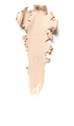 Foundation Multi-Stick Ivory