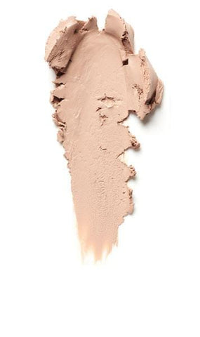 Foundation Multi-Stick Nude