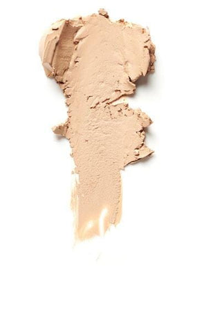 Foundation Multi-Stick Soft Beige