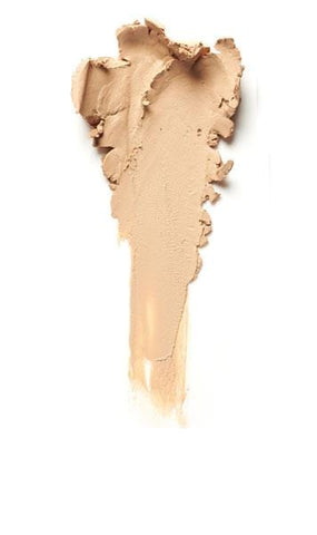 Foundation Multi-Stick Warm Beige