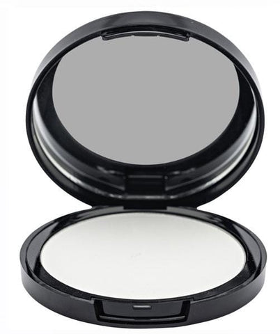 Gee Beauty - Invisible Blotting Powder