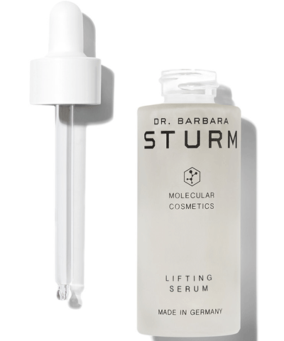Dr. Barbara Sturm - Lifting Serum