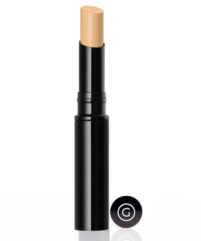 Gee Beauty - Photo Touch Concealer
