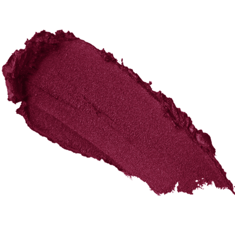 Gee Beauty - Luxury Matte Lipstick