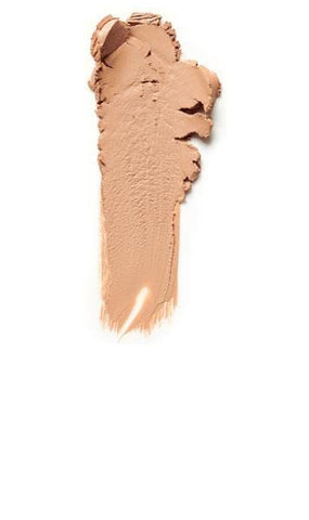 Photo Touch Concealer Warm Honey