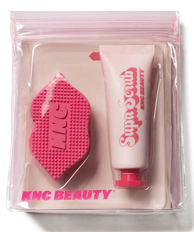 KNC Beauty - KNC Supa Scrub set