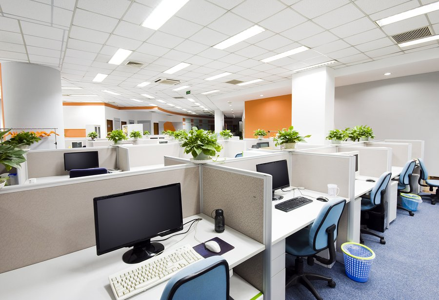 Tips for Keeping Your Office Clean and Pest Free