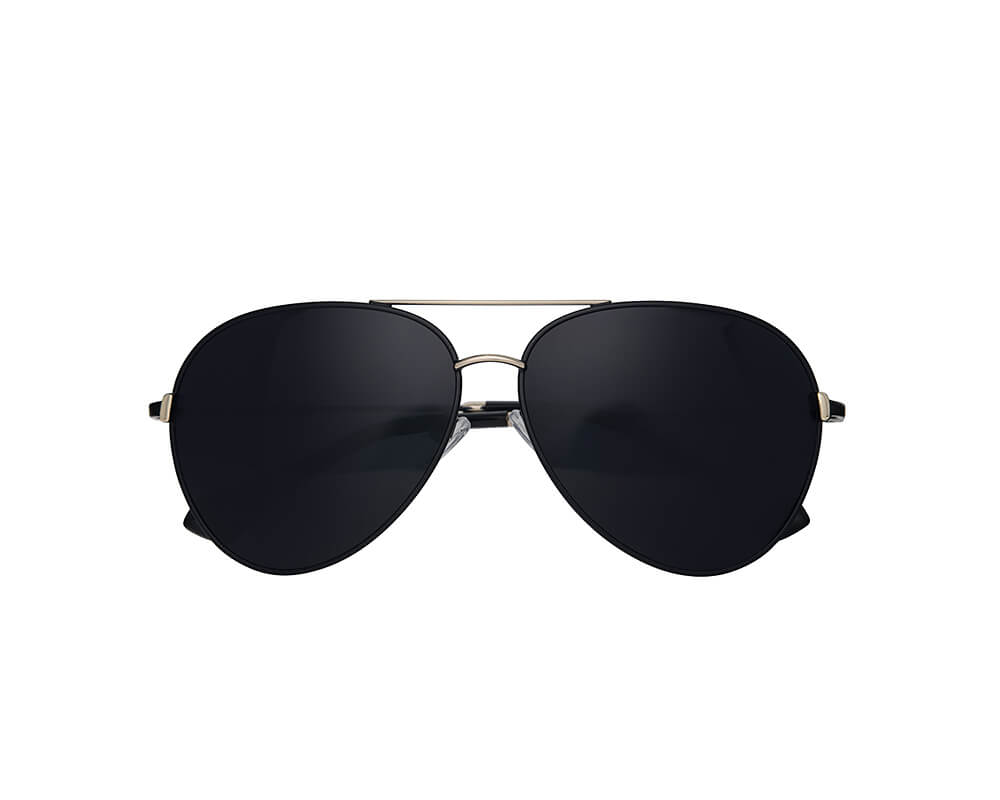 MIRA Polarized Sunglasses