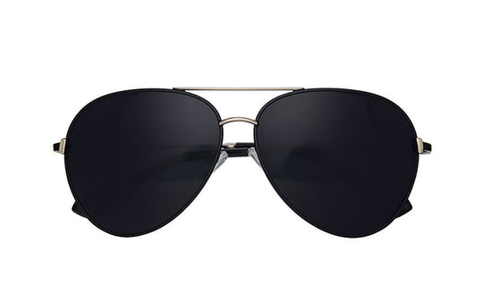 MIRA Aviator sunglasses