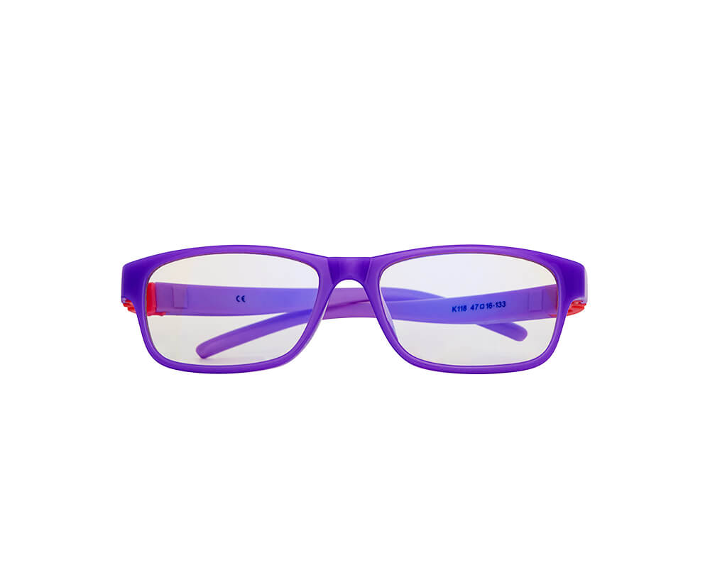 Kids – MovieStar Jr. blue light blocking computer glasses