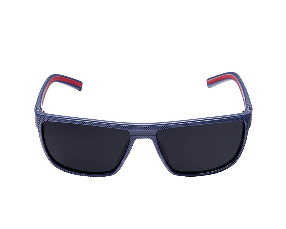 Edge sunglasses