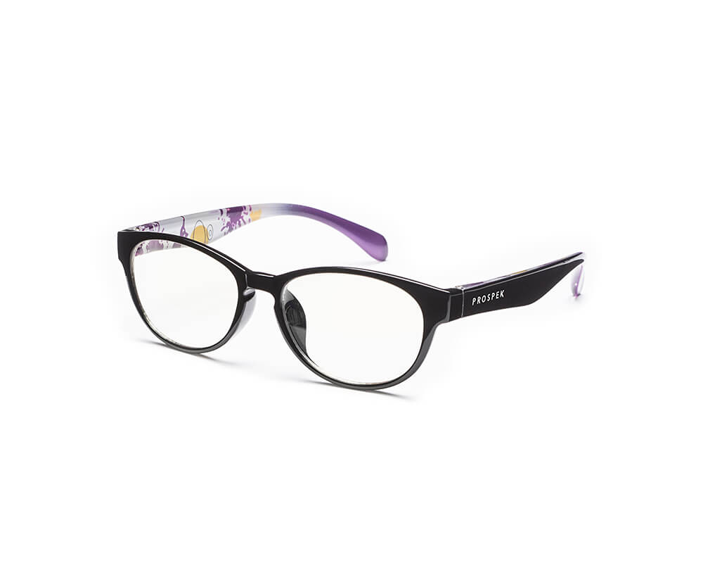 Cateyes blue light blocking glasses