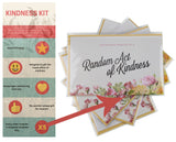 Random Act of Kindness Kit | Bloom