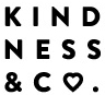 Kindness & Co.