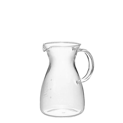 HARIO DECANTER 600ml