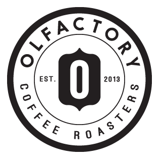 Olfactory Coffee Roasters